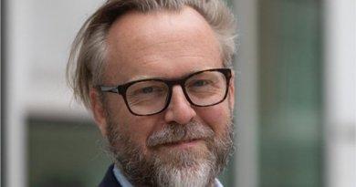 Barking and Dagenham Council chief exec resigns