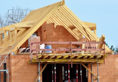 Commons briefing offers glimmer of hope on housing targets
