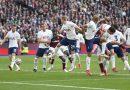 West Ham United v Manchester City – Carabao Cup fourth round – London Stadium – Team News