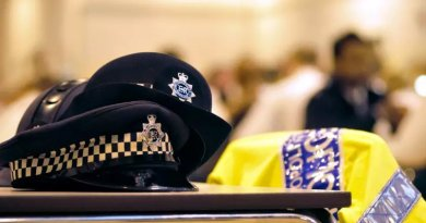 Witness appeal following collision in Upminster