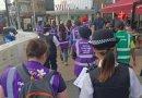 Harassment of women on Redbridge streets going unreported