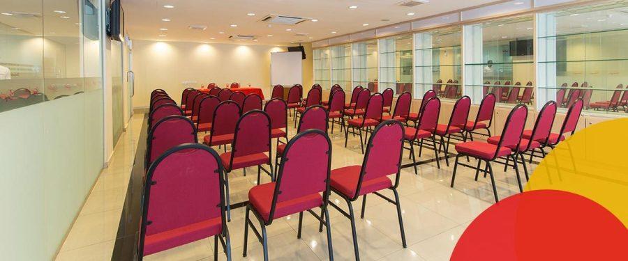 signature-event-venue