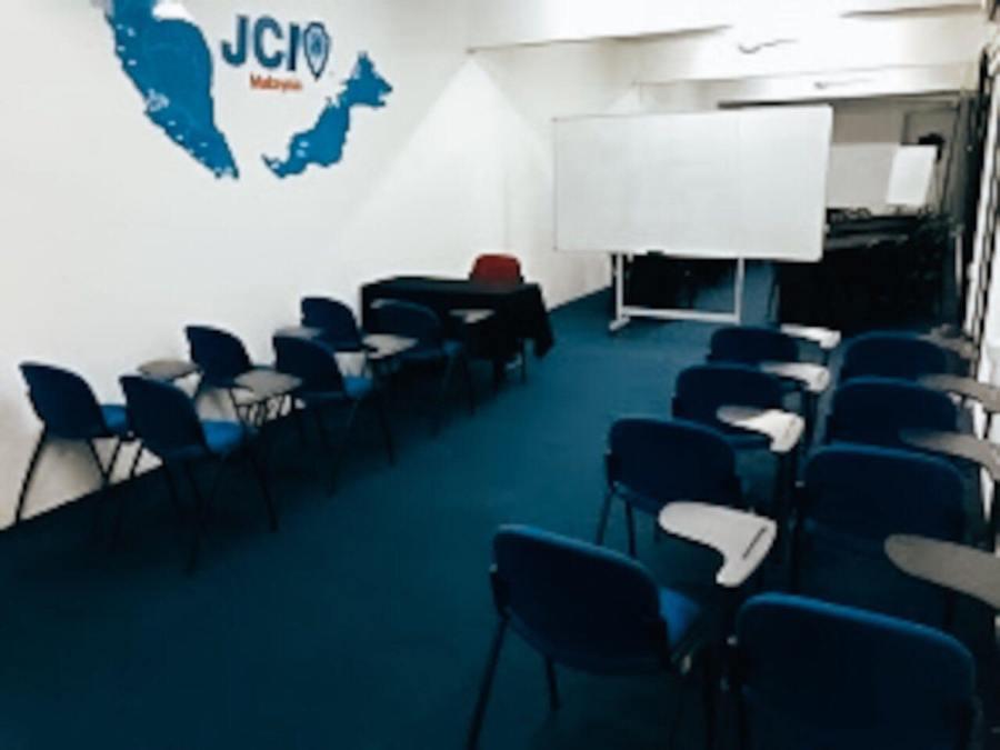 training-room-kl