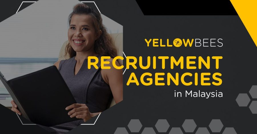 Recruitment-Agencies-in-Malaysia