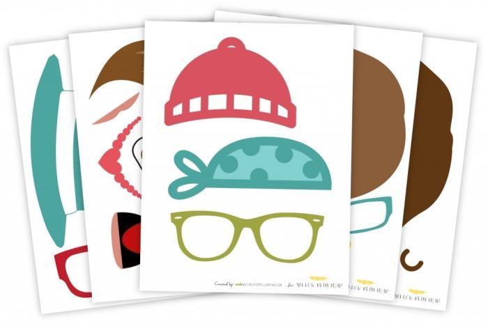 paperbagpuppet_freeprintable