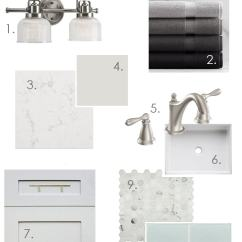 Moen Caldwell Kitchen Faucet Black Stools Small Bathroom Remodel Plans