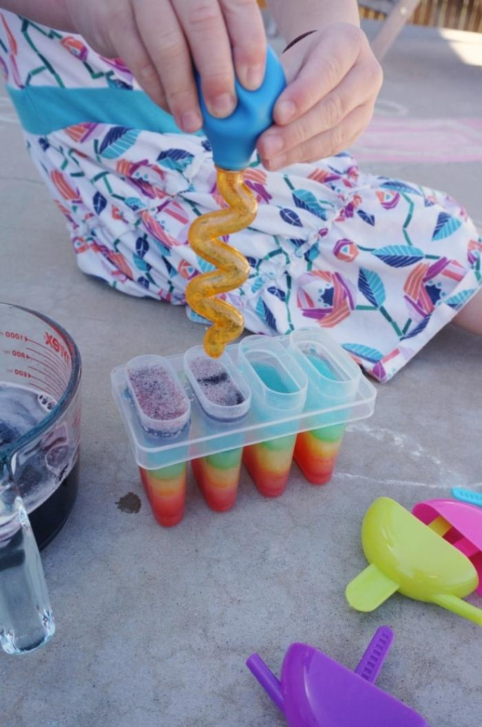 Rainbow_Jell-O_Popsicles - 06