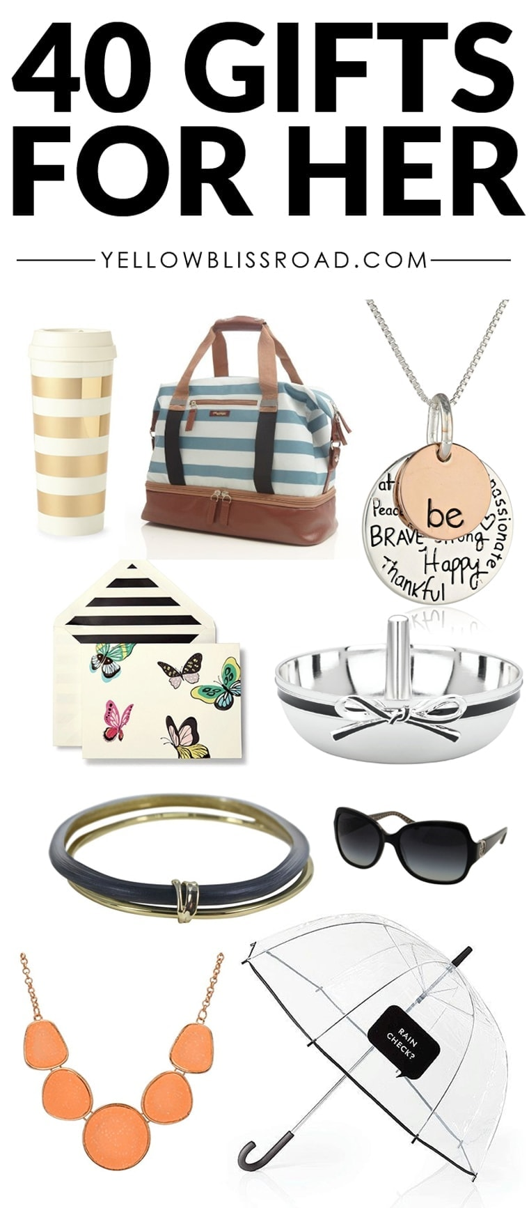 Christmas Gifts For Friends Female