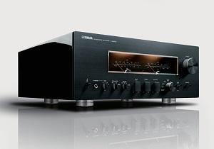 Yamaha: Τρία νέα μοντέλα ενισχυτών A-S1200, A-S2200 και A-S3200