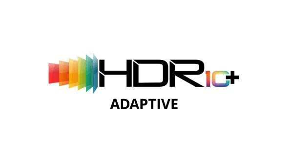 Νέα λειτουργία HDR10+ Adaptive  για βελτιωμένη εμπειρία κινηματογραφικής θέασης στο σπίτι από τη Samsung.