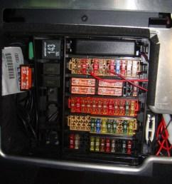 audi r8 fuse box wiring diagrams chevy s 10 fuse box audi r8 fuse box [ 1024 x 768 Pixel ]