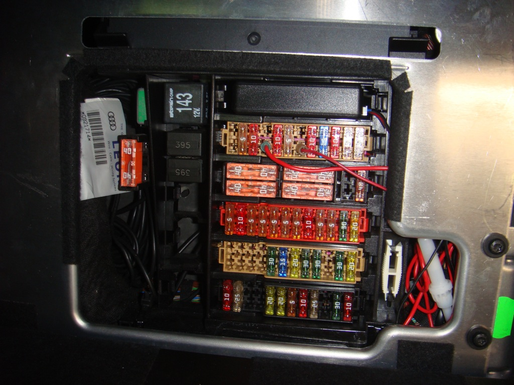 hight resolution of audi r8 fuse box schema wiring diagrams audi a3 audi r8 fuse box
