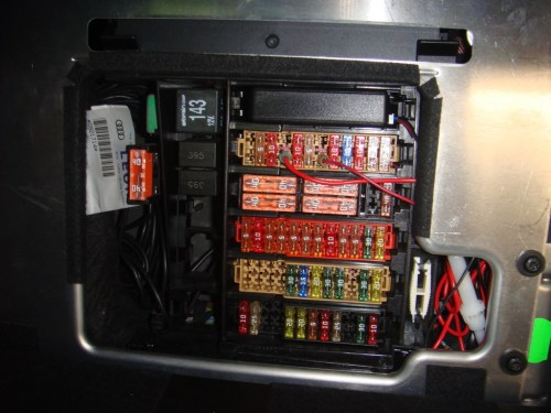 small resolution of audi r8 fuse box schema wiring diagrams audi a3 audi r8 fuse box