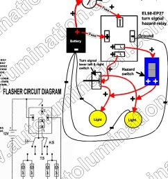 2001 chevy silverado 1500 turn signal flasher autos post turn signal flasher relay wiring diagram simple [ 883 x 1007 Pixel ]