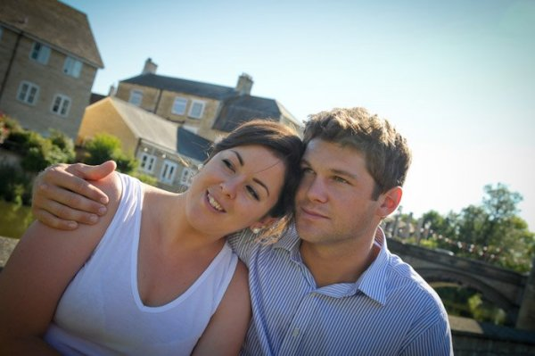 pre_wed_Clare_Will-0016