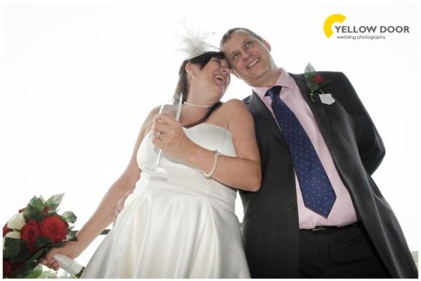wedding photographer Ascot