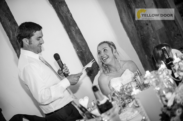 notley tythe barn wedding photographer