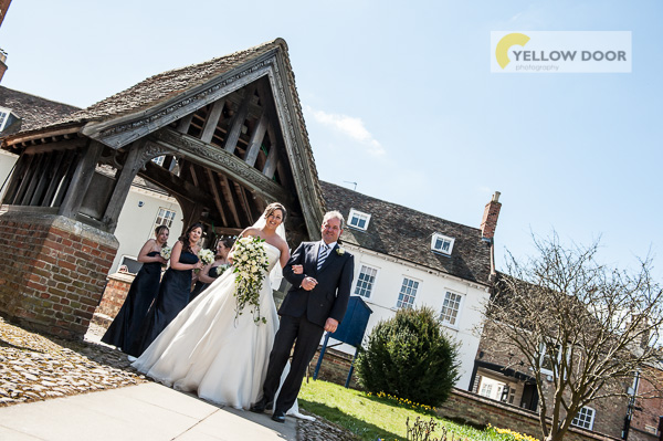 Cambridgeshire wedding photographer-0016