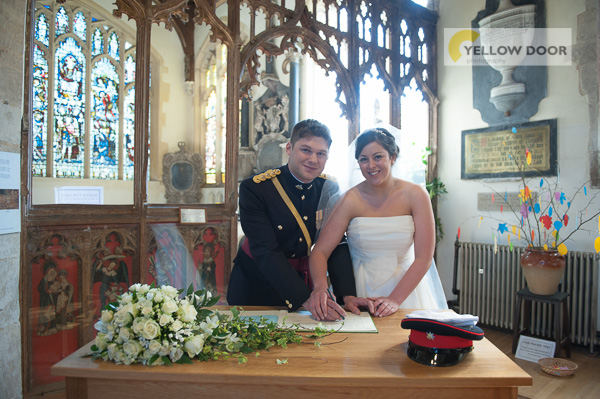 Cambridgeshire wedding photographer-0020