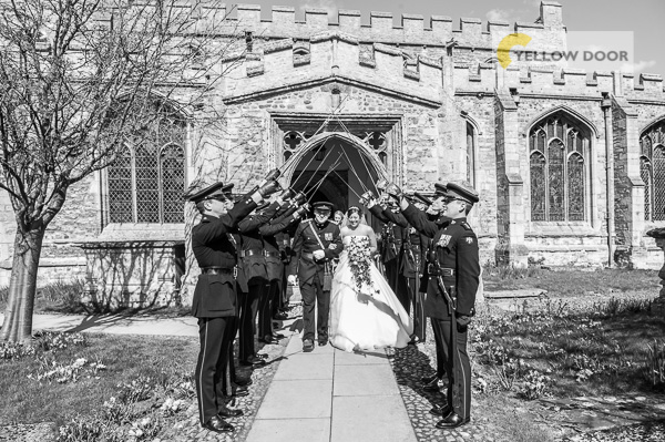Cambridgeshire wedding photographer-0023