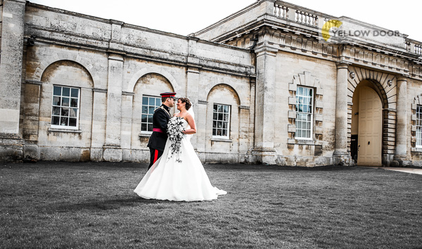 Cambridgeshire wedding photographer-0033