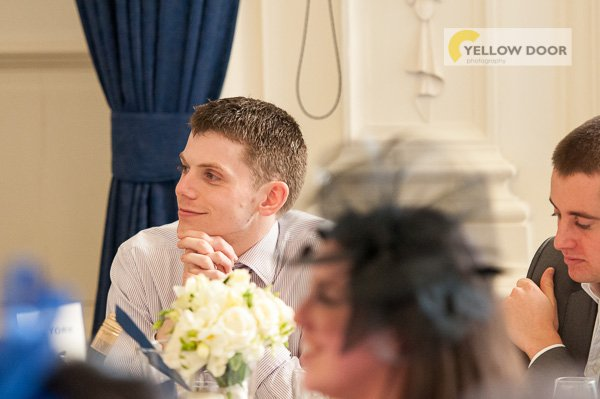Cambridgeshire wedding photographer-0055