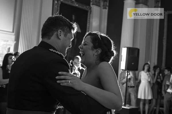 Cambridgeshire wedding photographer-0065