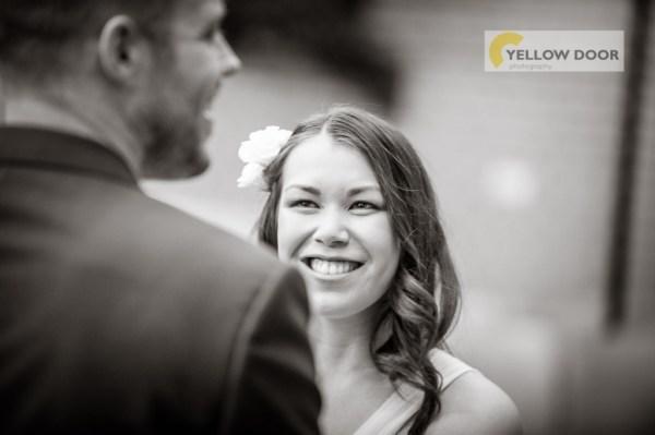 wedding photographer Rickmansworth-0007