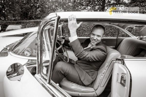 wedding photographer Rickmansworth-0014