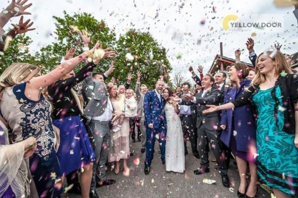 wedding photographer Rickmansworth-0018