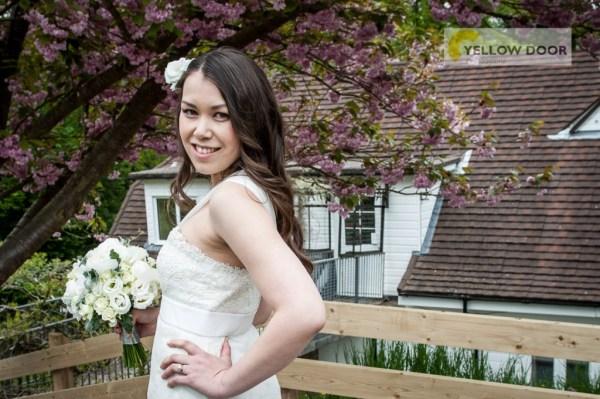 wedding photographer Rickmansworth-0020