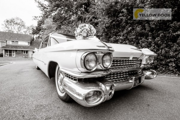 Rickmansworth wedding photographer