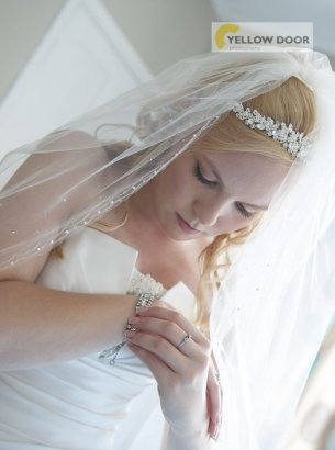 Amersham-wedding-photographer-0003