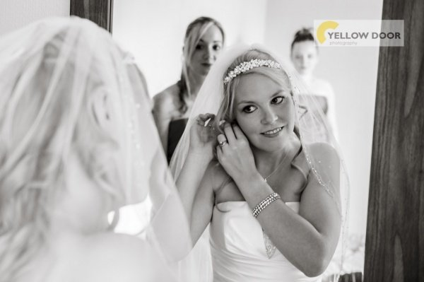 Amersham-wedding-photographer-0005