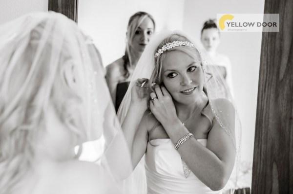 Amersham-wedding-photographer-0005