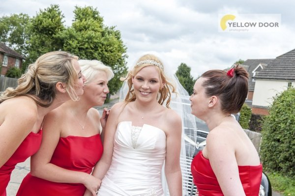 Amersham-wedding-photographer-0006