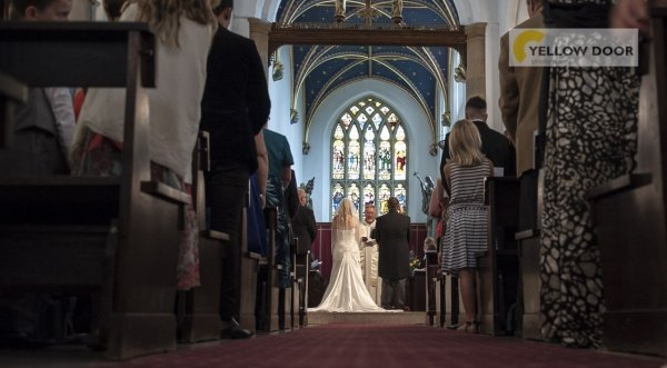 Amersham-wedding-photographer-0009