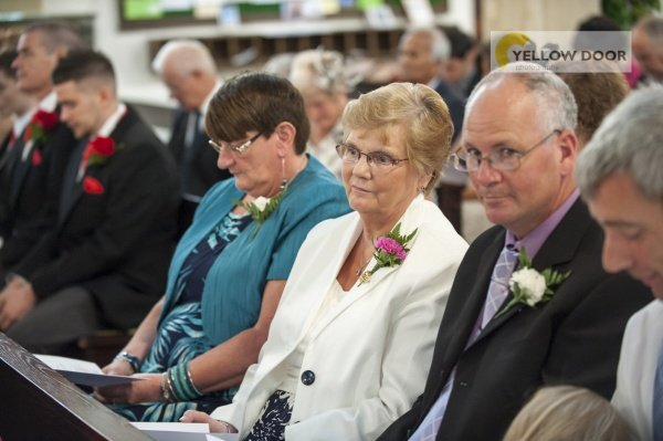 Amersham-wedding-photographer-0012