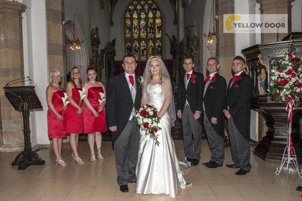 Amersham-wedding-photographer-0015