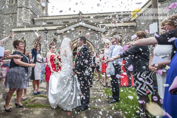 Amersham-wedding-photographer-0017