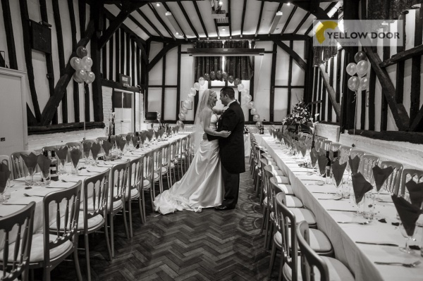 Amersham-wedding-photographer-0021