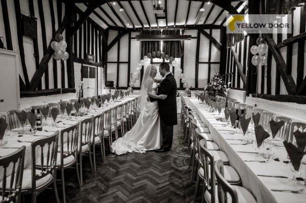 Amersham-wedding-photographer-0021