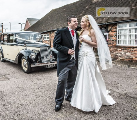 Amersham-wedding-photographer-0025
