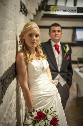Amersham-wedding-photographer-0032