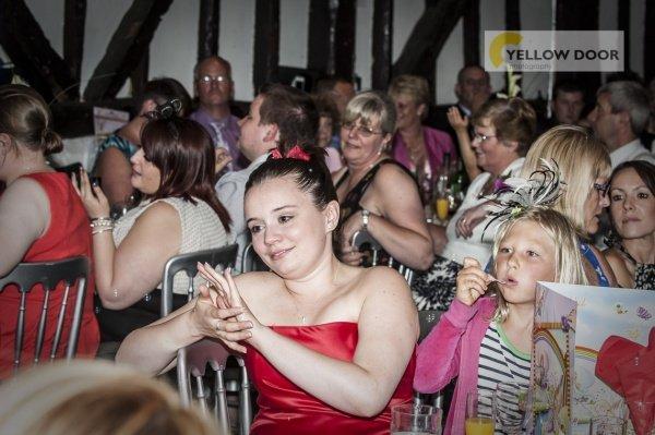 Amersham-wedding-photographer-0036