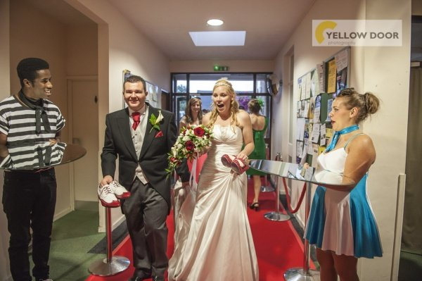 Amersham-wedding-photographer-0039