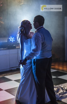 Amersham-wedding-photographer-0049
