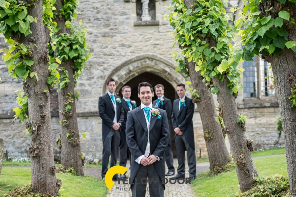 notley tythe barn wedding photographer-0010