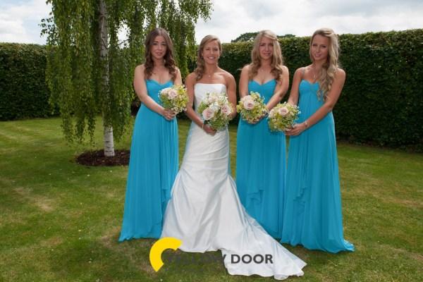 notley tythe barn wedding photographer-0011