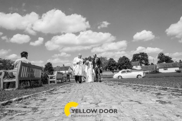 notley tythe barn wedding photographer-0017